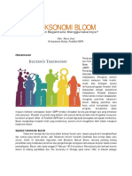 Taksonomi-Bloom.pdf