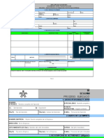 Formato de Bitácora Actualizado(12).xls