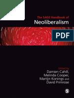 Cahill et al. (eds.) (2018) The SAGE Handbook of Neoliberalism.pdf