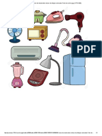 9598540-icono-de-electrodom-sticos-de-dibujos-animados-Foto-de-archivo.pdf