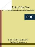 Ibn_Sina (Avicenna) [William_E._Gohlman]_The_life of Ibn Sina.pdf