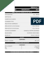 Iyección Monopunto Sistema Magneti Marelli.pdf