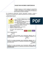 dco-base-redactar-competencias-INSP.pdf