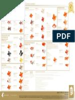 AI-Goldfish-Varieties-Poster.pdf