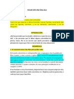 VOLAR CON UNA SOLA ALA.pdf