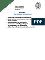 LABORATORIO 4 Cumplimiento de las Obligaciones.pdf