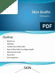Skin Graft Kelompok 7