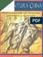 Acupuntura-China-Marcelo-Montes-de-Oca.pdf