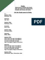 Tratado de Ozain . Sureyes (CANTOS) y Firmas by POWERNINE.doc
