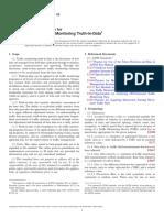 E 2759 - 10.pdf