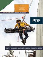 CMC-Rescue-Catalog-128-B-Español