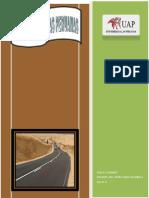 328925678-Informe-Levantamiento-Topografico-para-Carretera-docx.docx