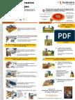 posters-holmatro-en-espac3b1ol.pdf