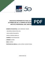 proyecto  AIEP.docx