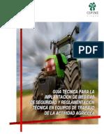 2010Agricola.pdf