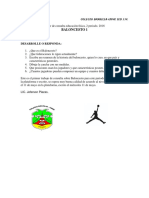 Trabajo de Consulta Baloncesto 1 (2)