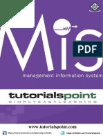 mis_tutorial.pdf