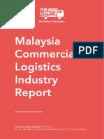 malaysiacommerciallogisticsindustryreport-170329083013