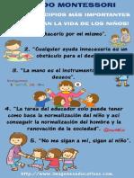 Método-Montessori-los-10-principios-más-importantes-que-cambian-la-vida-de-los-niños.pdf