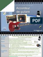 192-projet-accordeur-sin.pdf