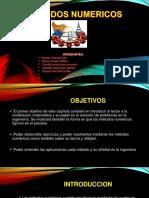 TRABAJO DE METODOS NUMERICOS (1).pptx
