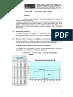 318417316-8-Ampliacion-y-Mejoramiento-Del-Sistema-de-Agua-Potable-Loreto.pdf