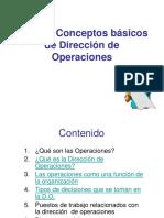 Gest. Prod y Oper-caba-chamorro-fontalvo (1)