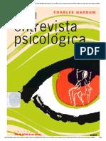 La entrevista psicologica.pdf