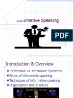 INFORMATION_SPEAKING.PPT.chapter_13__winslow.ppt