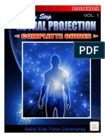 44878510-Astral-Projection-Complete-Guide-Kaskus.pdf
