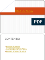 bombadeagua-110729130557-phpapp01.pdf