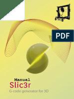 Manual de configuración de Slic3r_por Ingenio Triana.pdf