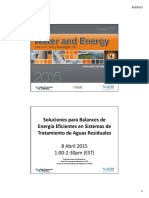 Spanish Energy Webcast Presentation Handouts 4-8-15