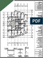 hatz 2g40 engine wiring diagram aveo electrical    wiring       diagram     aveo electrical    wiring       diagram