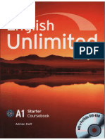 357361413-English-Unlimited-A1-Starter-Coursebook-pdf.pdf