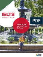 ielts-support-tools.original.pdf