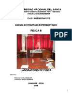 Manual Prac Exp Fisica II 2018 Civil.docx