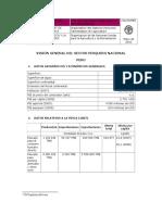 FI_CP_PE.pdf
