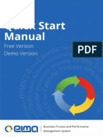 elma_demo_38_quick_start_eng.pdf