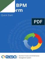 BPMN 2.0 by Example