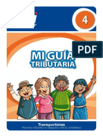 SRI  GUIA- 4  TRANSPORTISTAS (1).pdf