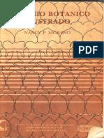 Glosario Botánico Ilustrado (1)