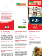 alimentacao-e-cancer.pdf