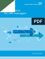 0676_Risk matrix for Risk Managers_V9.pdf