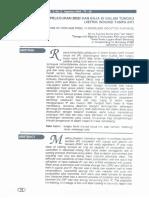 178815-ID-none.pdf