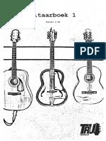 gitaarboek_01_v1.02