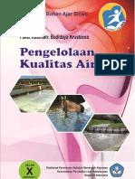 Kualitas Air 1.pdf