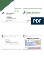 unsurpaduan-2-r1.pdf