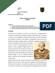 ARISTÓTELES Orellana y Moncada.doc