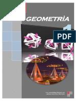 caratula geometria 1.pdf